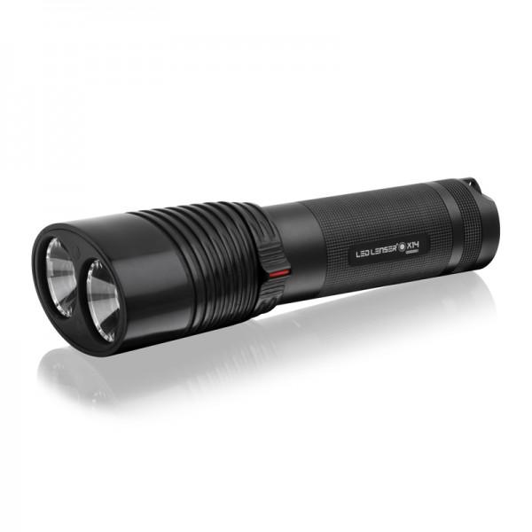 Ledlenser X14 LED Taschenlampe
