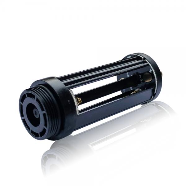 Ledlenser Batteriekartusche Batteriebox Cartridge P7 neu