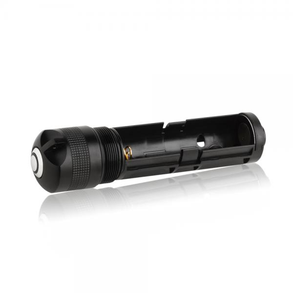 Ledlenser Akku-Kartusche Cartridge M7R
