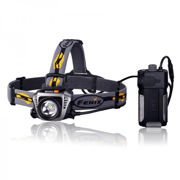 Fenix HP30 Cree XM-L2 LED Stirnlampe