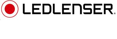 LEDLENSER®