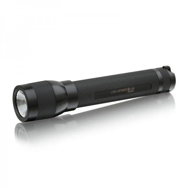 LED LENSER L6 LED Taschenlampe