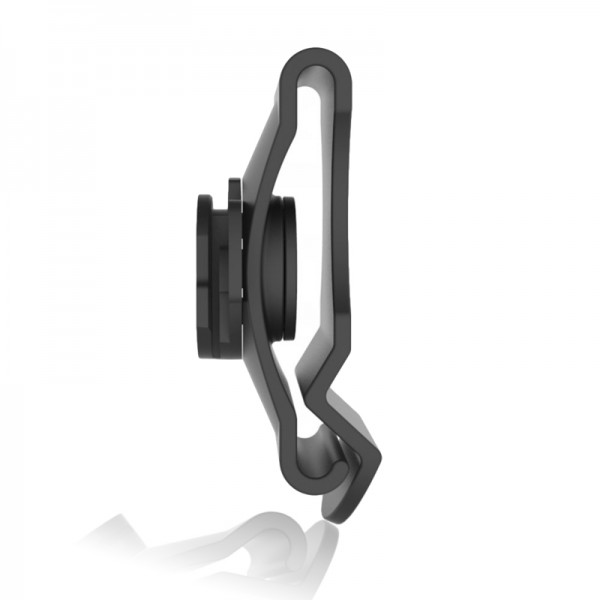 LED LENSER Gürtel Clip für Powerbox XEO 19R
