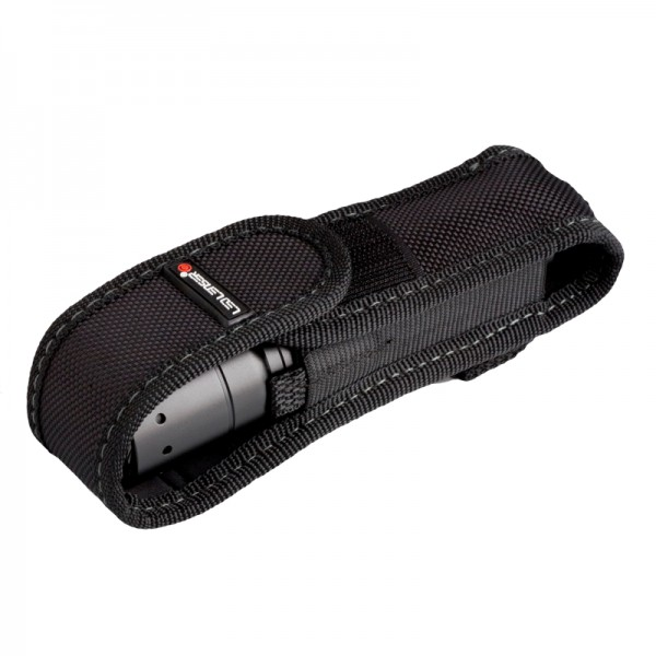 LED LENSER Safety Bag P6
