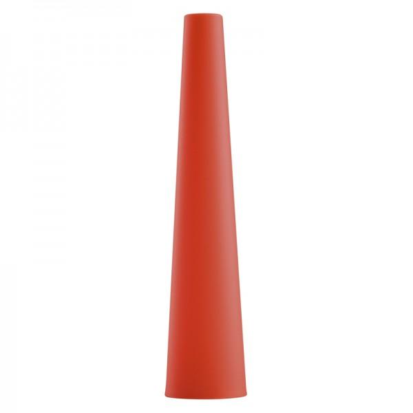 LED LENSER Signal Cone 42