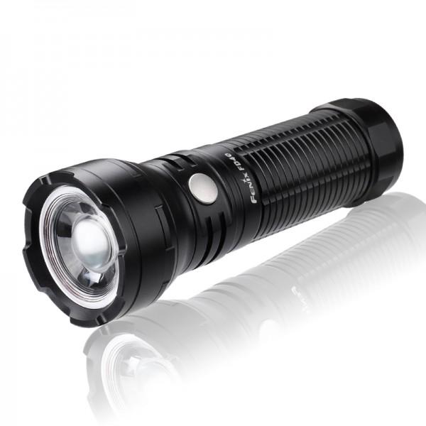 Fenix FD40 Cree XP-L HI LED Taschenlampe
