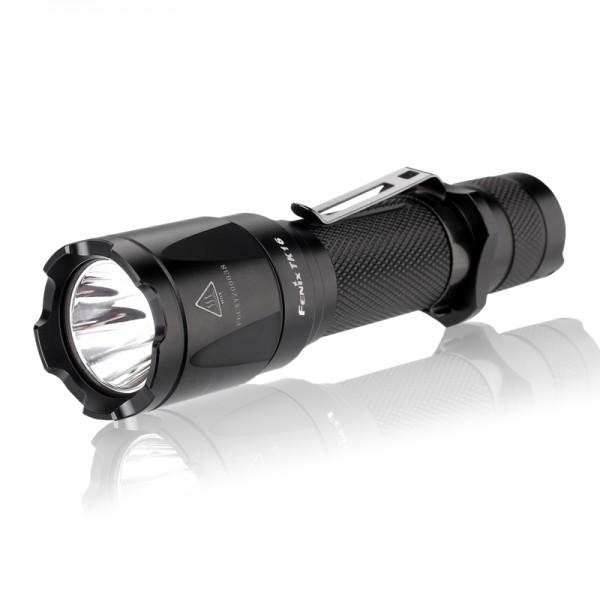Fenix TK16 Cree XM-L2 U2 LED Taschenlampe
