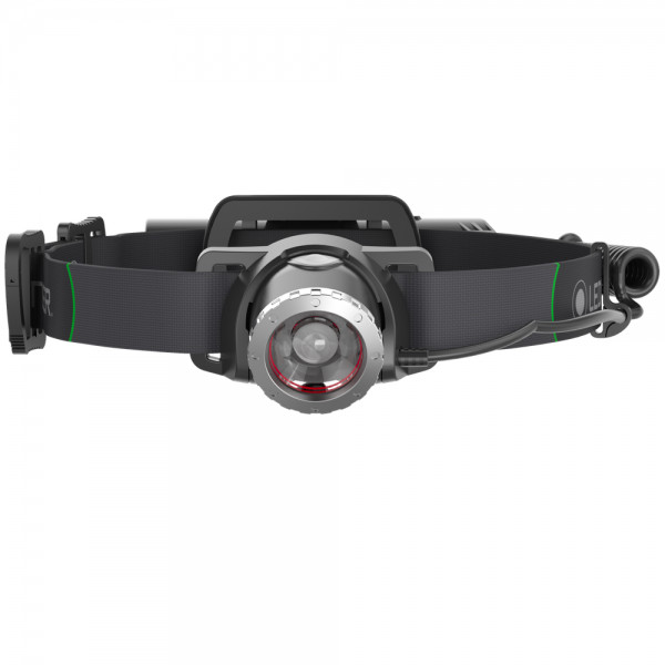 Ledlenser MH10 Outdoor LED Stirnlampe 500856